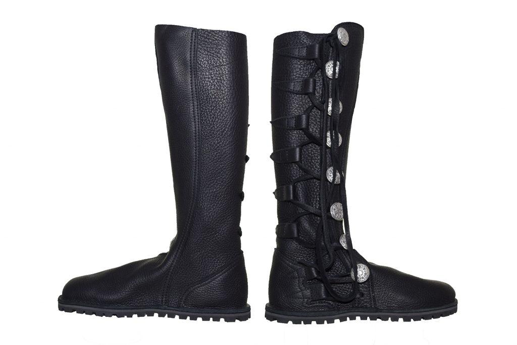rensaissance boots